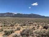 TBD Arkay Ranch Rd - Photo 1