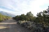 Lower Llano Rd - Photo 1
