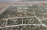 Tract A2 El Rito Latir Area Unnamed Rd - Photo 1