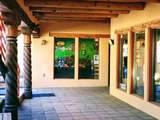 122 Paseo Pueblo Sur - Photo 7