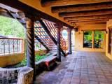 122 Paseo Pueblo Sur - Photo 8