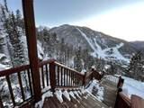 41 Snowshoe Rd - Photo 1