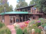 138 Llano De La Llegua Rd - Photo 15