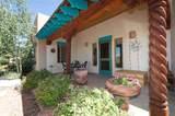 241 Los Cordovas Road - Photo 1