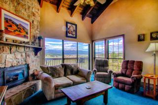20 S Angel Fire Rd. Mountain Meadows 207, Angel Fire, NM 87710 (MLS #100031) :: Page Sullivan Group | Coldwell Banker Lota Realty