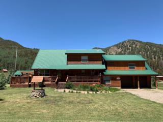 Chisum Realty Group | Keller Williams | Angel Fire, Red River and