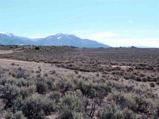 1.2 M Los Rios Road(B007), Arroyo Hondo, NM 87513 (MLS #99644) :: Page Sullivan Group | Coldwell Banker Lota Realty