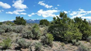 Tres Lomas Rd, Arroyo Hondo, NM 87513 (MLS #99844) :: Page Sullivan Group | Coldwell Banker Lota Realty