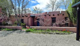 30 Eototo Road, El Prado, NM 87529 (MLS #99863) :: Page Sullivan Group | Coldwell Banker Lota Realty