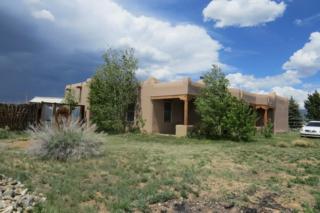 El Prado NM, NM 87529 :: Page Sullivan Group | Coldwell Banker Lota Realty