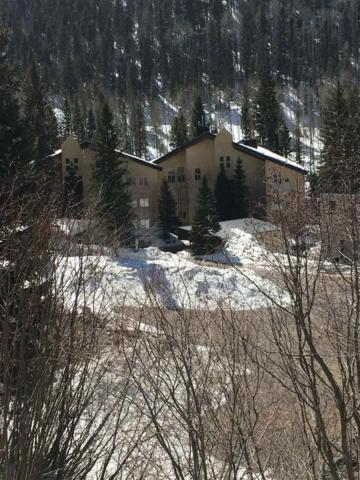10 Ernie Blake Road, Taos Ski Valley, NM 87575 (MLS #100697) :: Page Sullivan Group | Coldwell Banker Lota Realty