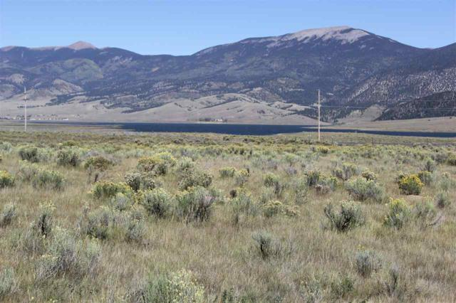 TBd B7, Eagle Nest, NM 87718 (MLS #100819) :: The Chisum Group