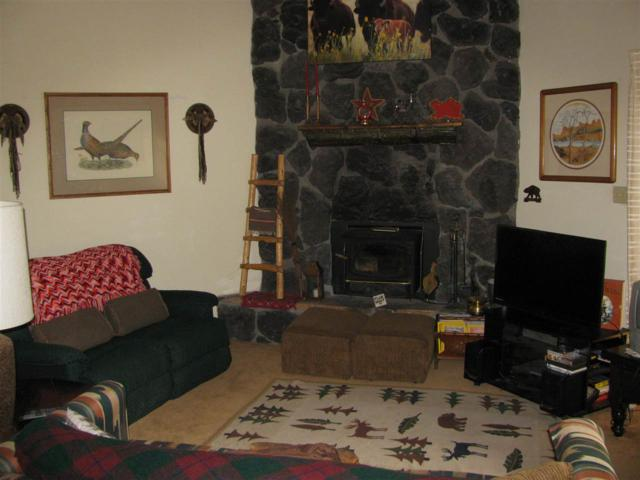 26 Jackson Hole Road Unit C 8, Angel Fire, NM 87710 (MLS #100944) :: Page Sullivan Group   Coldwell Banker Lota Realty