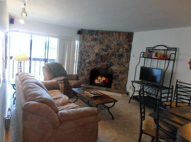 20 S Angel Fire Rd #104, Angel Fire, NM 87710 (MLS #101075) :: Page Sullivan Group | Coldwell Banker Lota Realty