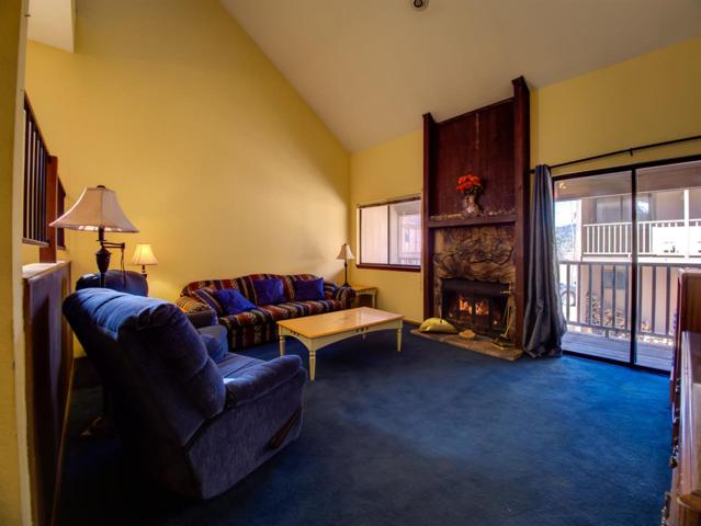 50 Vail Avenue Angel View 4-1, Angel Fire, NM 87710 (MLS #101090) :: Page Sullivan Group | Coldwell Banker Lota Realty