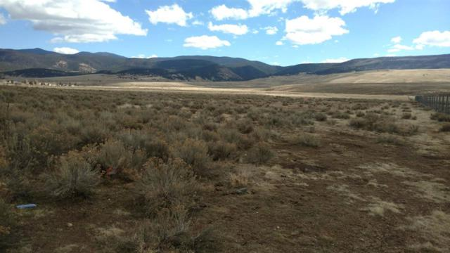68 acres Us Hwy 64, Angel Fire, NM 87710 (MLS #101262) :: The Chisum Realty Group