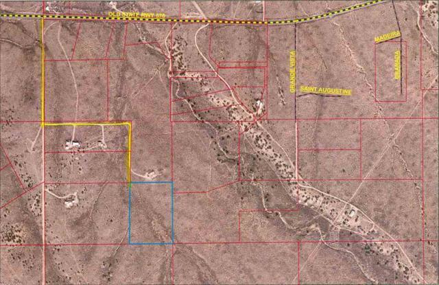 - Spirit Dog, Ranchos de Taos, NM 87557 (MLS #101281) :: Page Sullivan Group | Coldwell Banker Lota Realty