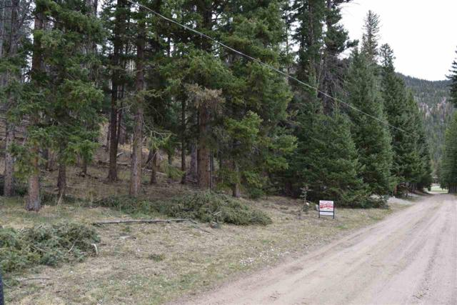 Hidden Valley, Red River, NM 87558 (MLS #101542) :: Page Sullivan Group | Coldwell Banker Lota Realty