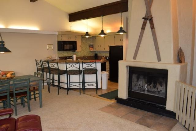35 Firehouse Rd, Taos Ski Valley, NM 87525 (MLS #101678) :: Page Sullivan Group   Coldwell Banker Lota Realty