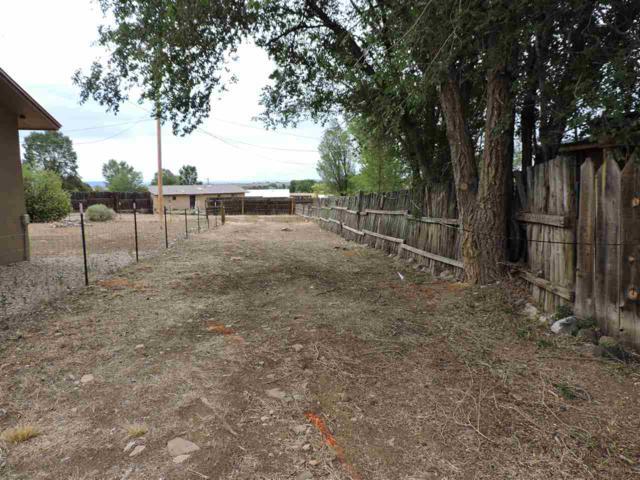 xxx Ferguson Lane, Taos, NM 87571 (MLS #102066) :: Page Sullivan Group | Coldwell Banker Lota Realty