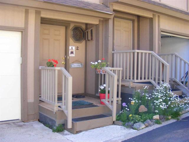 50 Vail Ave., Angel Fire, NM 87710 (MLS #102121) :: Page Sullivan Group | Coldwell Banker Lota Realty