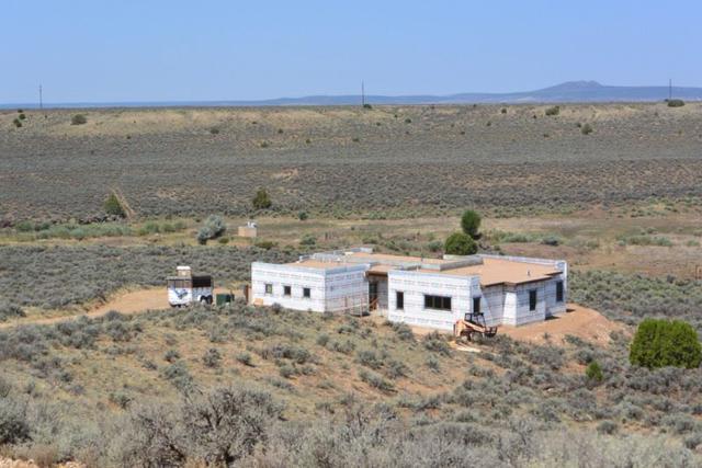 9 Camino De Miguel, El Prado, NM 87529 (MLS #102136) :: Page Sullivan Group   Coldwell Banker Lota Realty