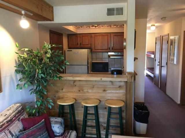 10 Valley Rd #110, Angel Fire, NM 87710 (MLS #102201) :: Page Sullivan Group | Coldwell Banker Lota Realty