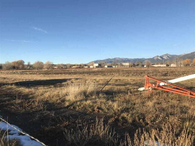 end Adrienne Road, Taos, NM 87571 (MLS #102654) :: Angel Fire Real Estate & Land Co.
