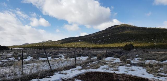 Off State Hwy 387, Cerro, NM 87519 (MLS #102842) :: Chisum Realty Group