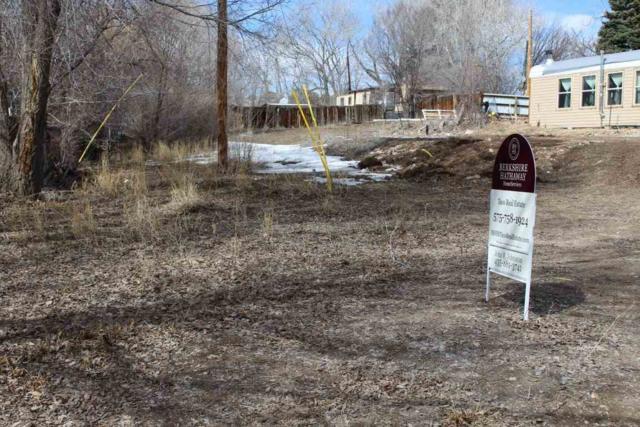 84 Cabresto Rd, Questa, NM 87556 (MLS #102998) :: Angel Fire Real Estate & Land Co.