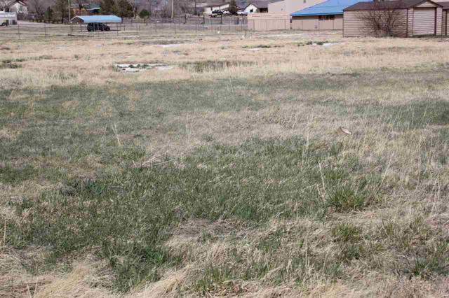TBD Hwy 64, Cimarron, NM 87714 (MLS #103060) :: Page Sullivan Group | Coldwell Banker Mountain Properties