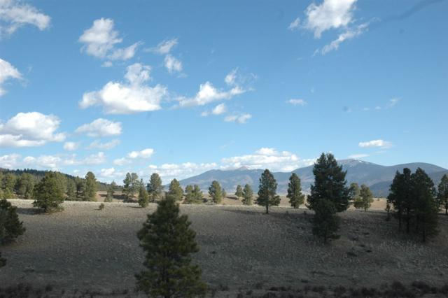 Lots 6  7 Blk 9 Val Verde V, Angel Fire, NM 87710 (MLS #103170) :: Page Sullivan Group | Coldwell Banker Mountain Properties