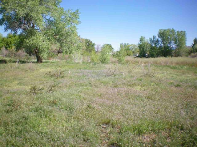 Off of Vista Del Valle Rd, Ranchos de Taos, NM 87557 (MLS #103344) :: Angel Fire Real Estate & Land Co.