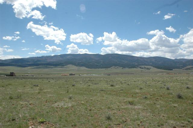 32 Soaring Eagle Dr, Eagle Nest, NM 87718 (MLS #103369) :: Page Sullivan Group | Coldwell Banker Mountain Properties