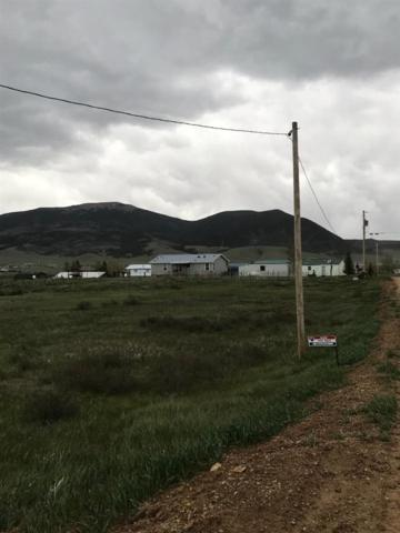 5A NE Heights Drive, Eagle Nest, NM 87718 (MLS #103476) :: Page Sullivan Group
