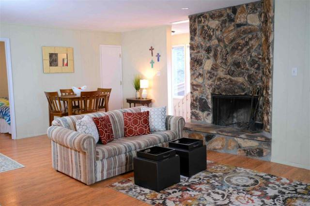64 Mammoth Mountain Rd Pine Tree Commons, Angel Fire, NM 87710 (MLS #103611) :: Angel Fire Real Estate & Land Co.