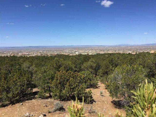 576 N Verde Rd, Taos, NM 87571 (MLS #103620) :: Page Sullivan Group | Coldwell Banker Mountain Properties