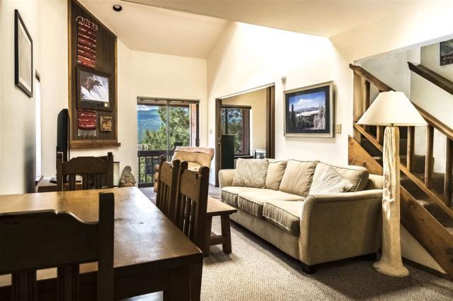 83 N Angel Fire Rd, Angel Fire, NM 87710 (MLS #103646) :: Angel Fire Real Estate & Land Co.