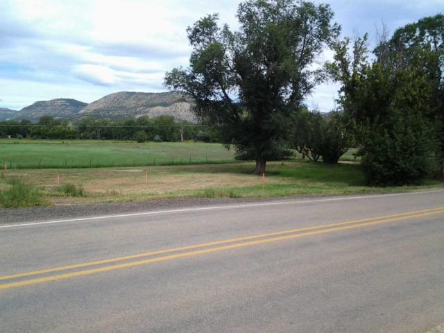 TBD S Collision Ave, Cimarron, NM 87714 (MLS #103649) :: Page Sullivan Group | Coldwell Banker Mountain Properties