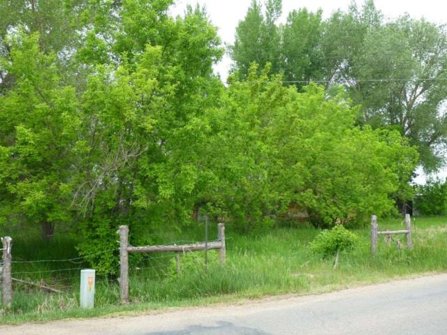 712 Ranchitos Road, Taos, NM 87571 (MLS #103665) :: Angel Fire Real Estate & Land Co.