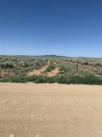 Calle Filiberto, El Prado, NM 87529 (MLS #103689) :: Page Sullivan Group | Coldwell Banker Mountain Properties