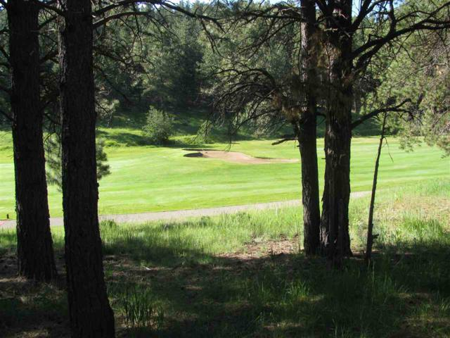 Woodlands, Angel Fire, NM 87710 (MLS #103786) :: Angel Fire Real Estate & Land Co.