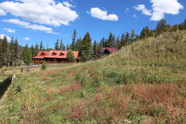 Labelle Crt, Red River, NM 87558 (MLS #103797) :: Page Sullivan Group