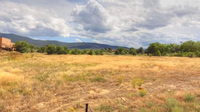 0 Paseo Del Pueblo Sur, Taos, NM 87571 (MLS #104161) :: Page Sullivan Group | Coldwell Banker Mountain Properties