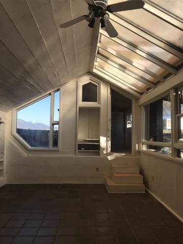 19 Wisdom Way, El Prado, NM 87529 (MLS #104439) :: Page Sullivan Group | Coldwell Banker Mountain Properties