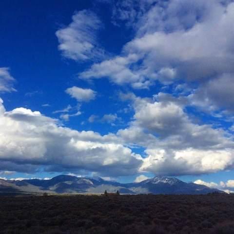 Calle Feliberto, Taos, NM 87571 (MLS #104473) :: Page Sullivan Group