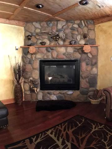 22 Firehouse, Taos Ski Valley, NM 87575 (MLS #104598) :: Angel Fire Real Estate & Land Co.