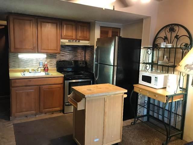 35 N Angel Fire Rd 203, Angel Fire, NM 87710 (MLS #104613) :: Angel Fire Real Estate & Land Co.