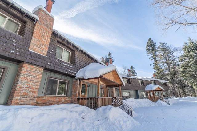 1074 State Highway 150, Taos Ski Valley, NM 87525 (MLS #104625) :: Page Sullivan Group | Coldwell Banker Mountain Properties