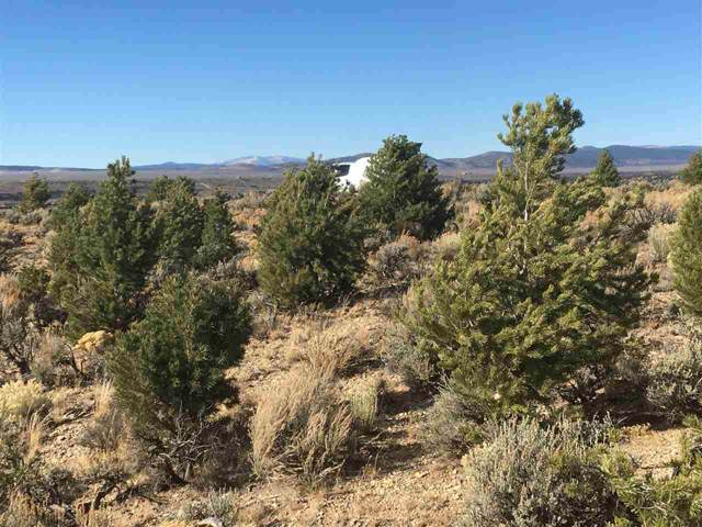 B007, Arroyo Hondo, NM 87529 (MLS #104637) :: Page Sullivan Group | Coldwell Banker Mountain Properties